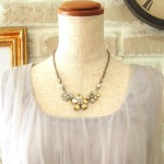 nr_necklace_023