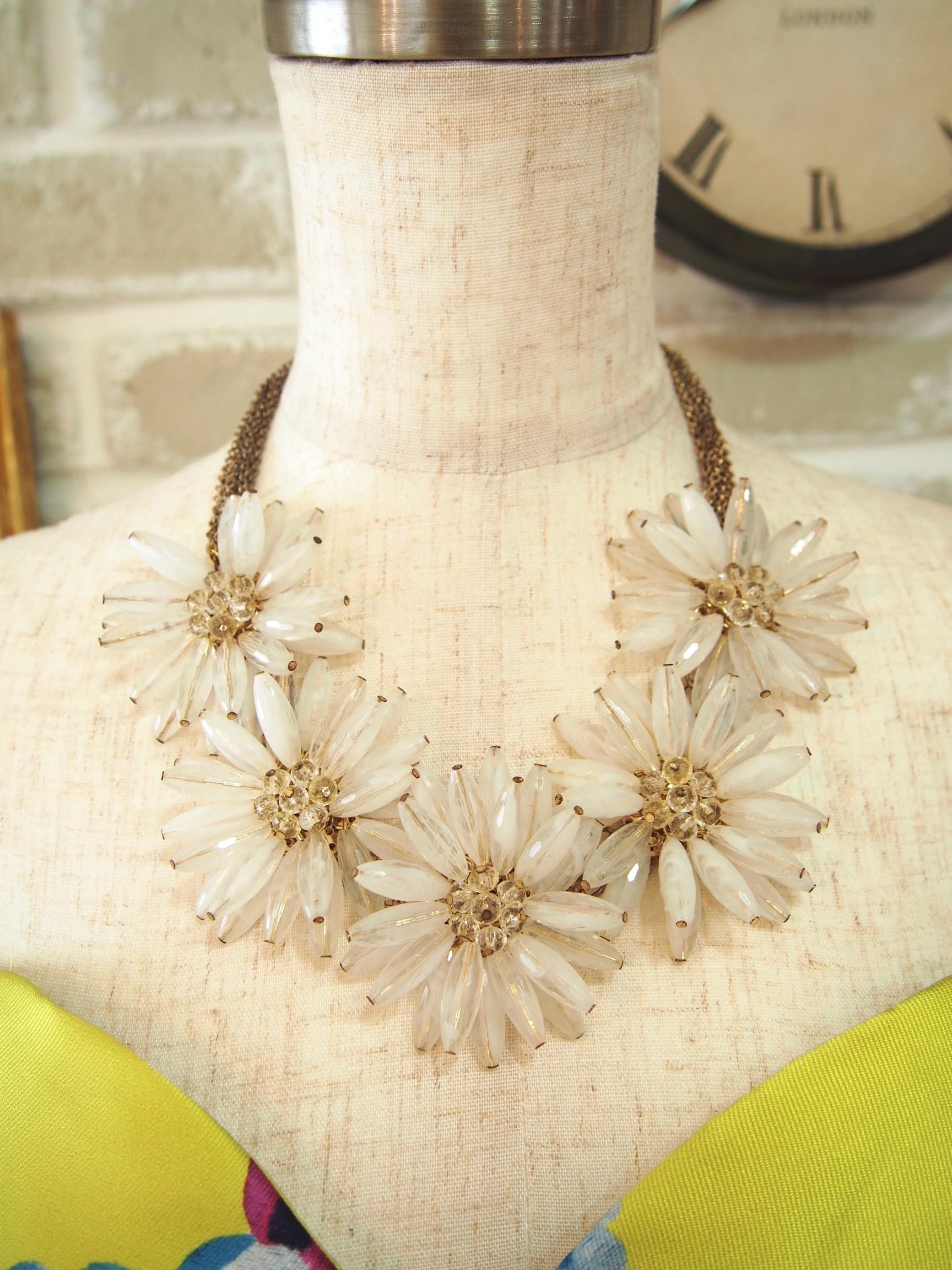 nr_necklace_024