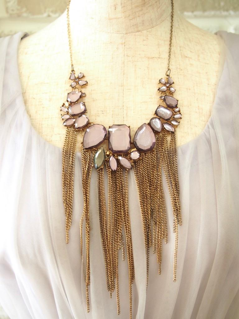 nr_necklace_026