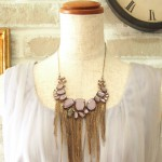 nr_necklace_026