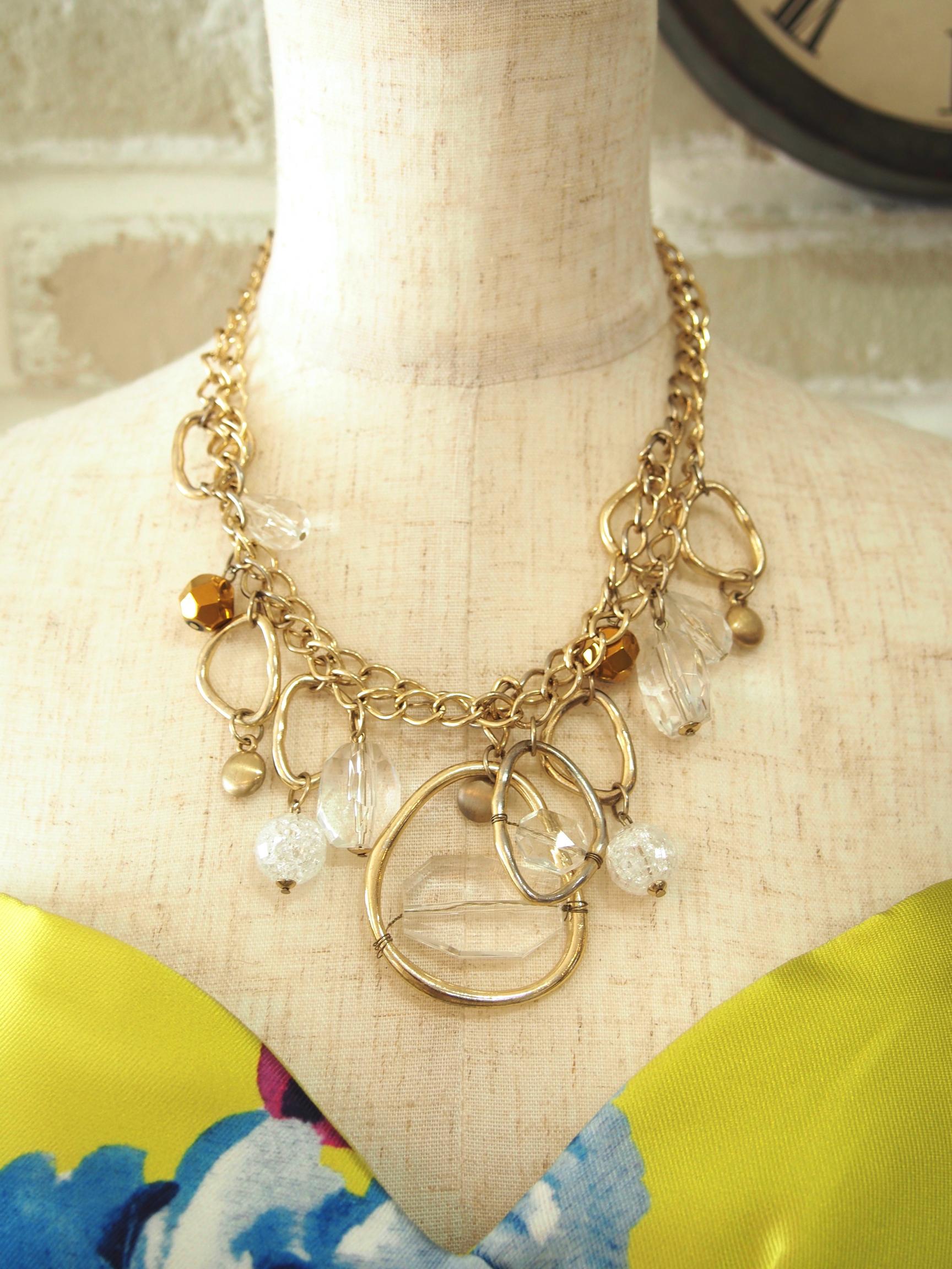 nr_necklace_028
