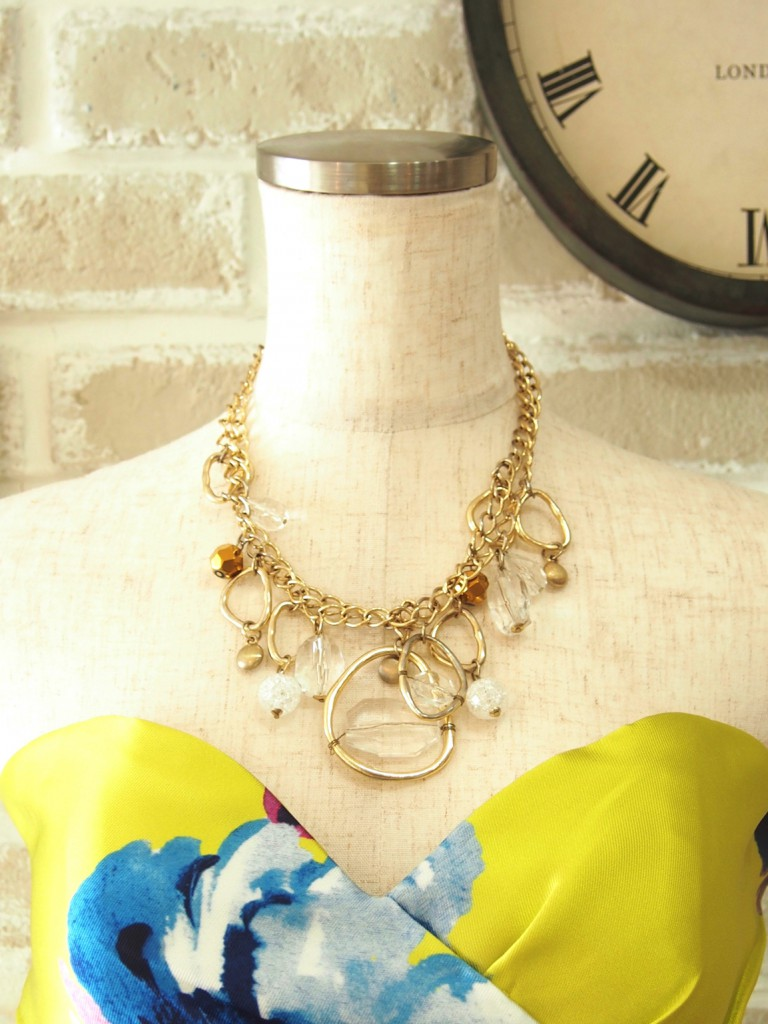nr_necklace_028