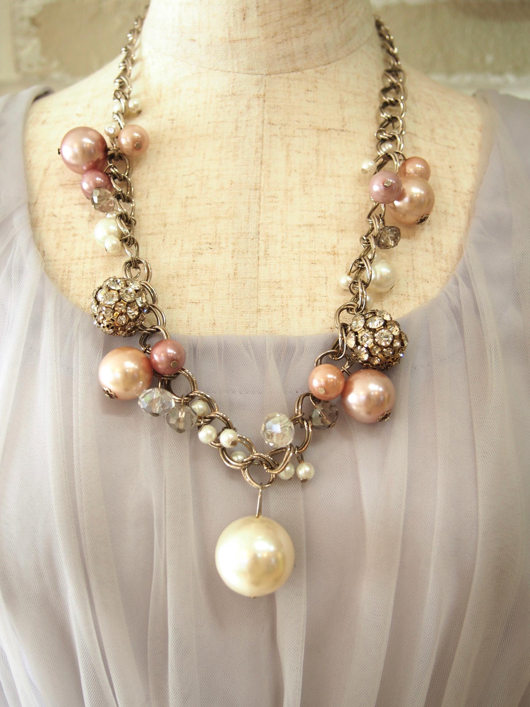 nr_necklace_029