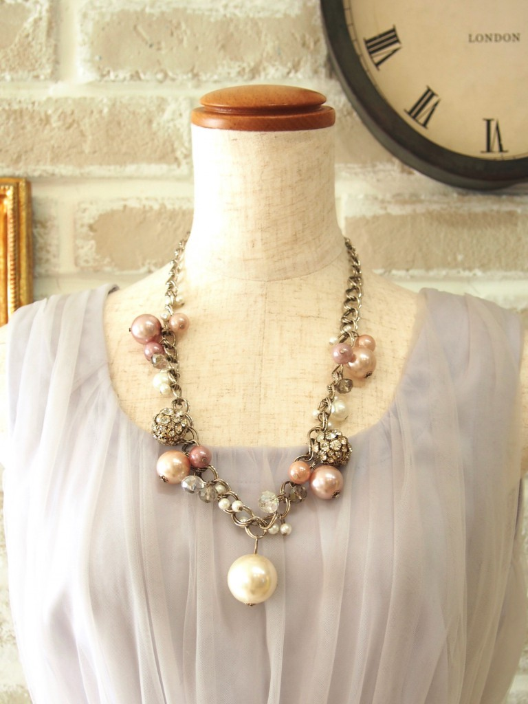 nr_necklace_029