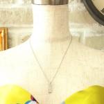 nr_necklace_034