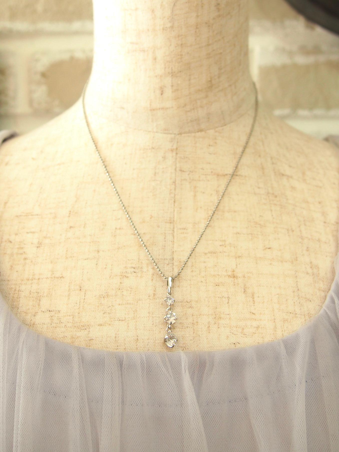 nr_necklace_035