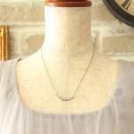 nr_necklace_036