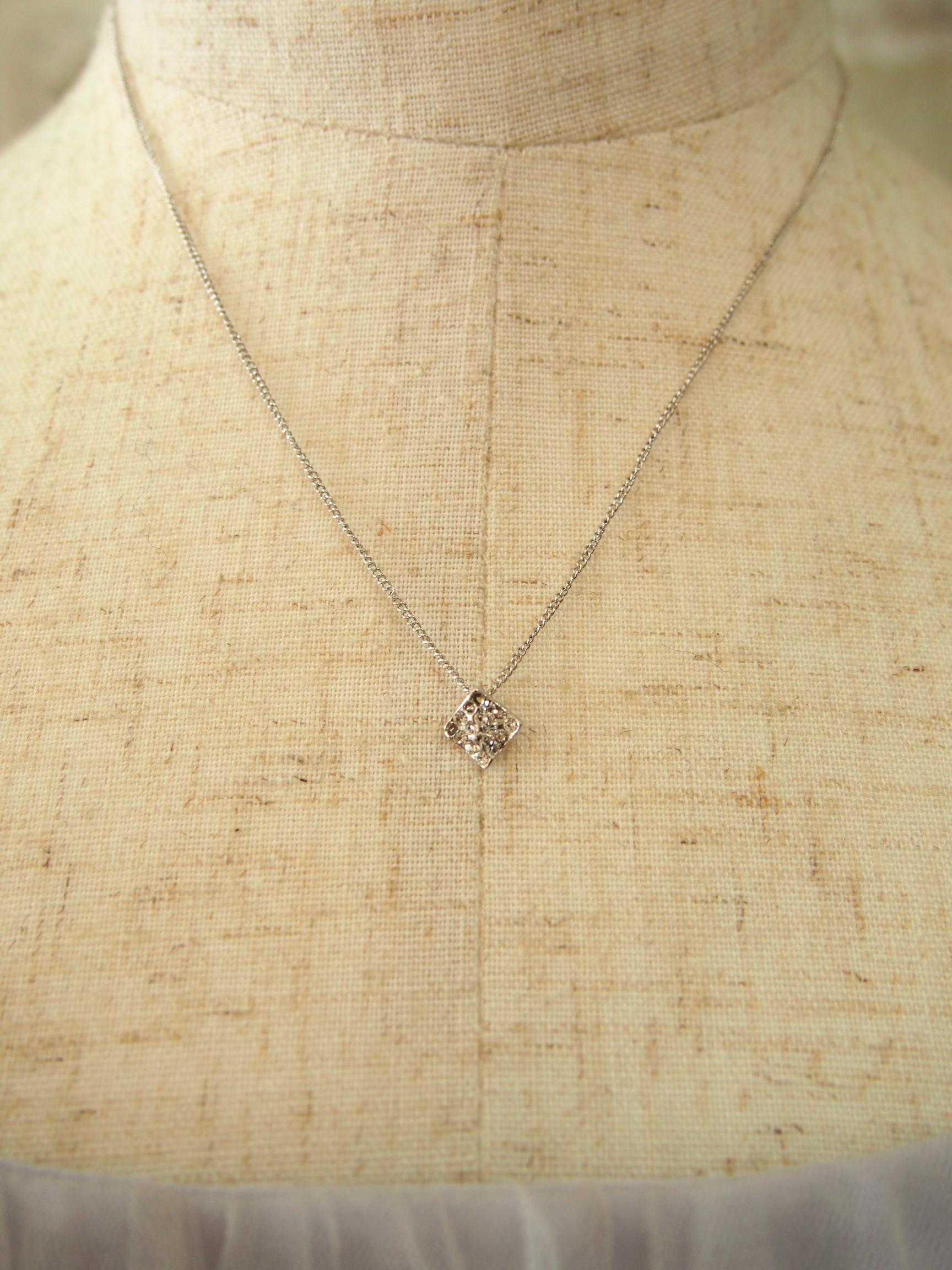 nr_necklace_037