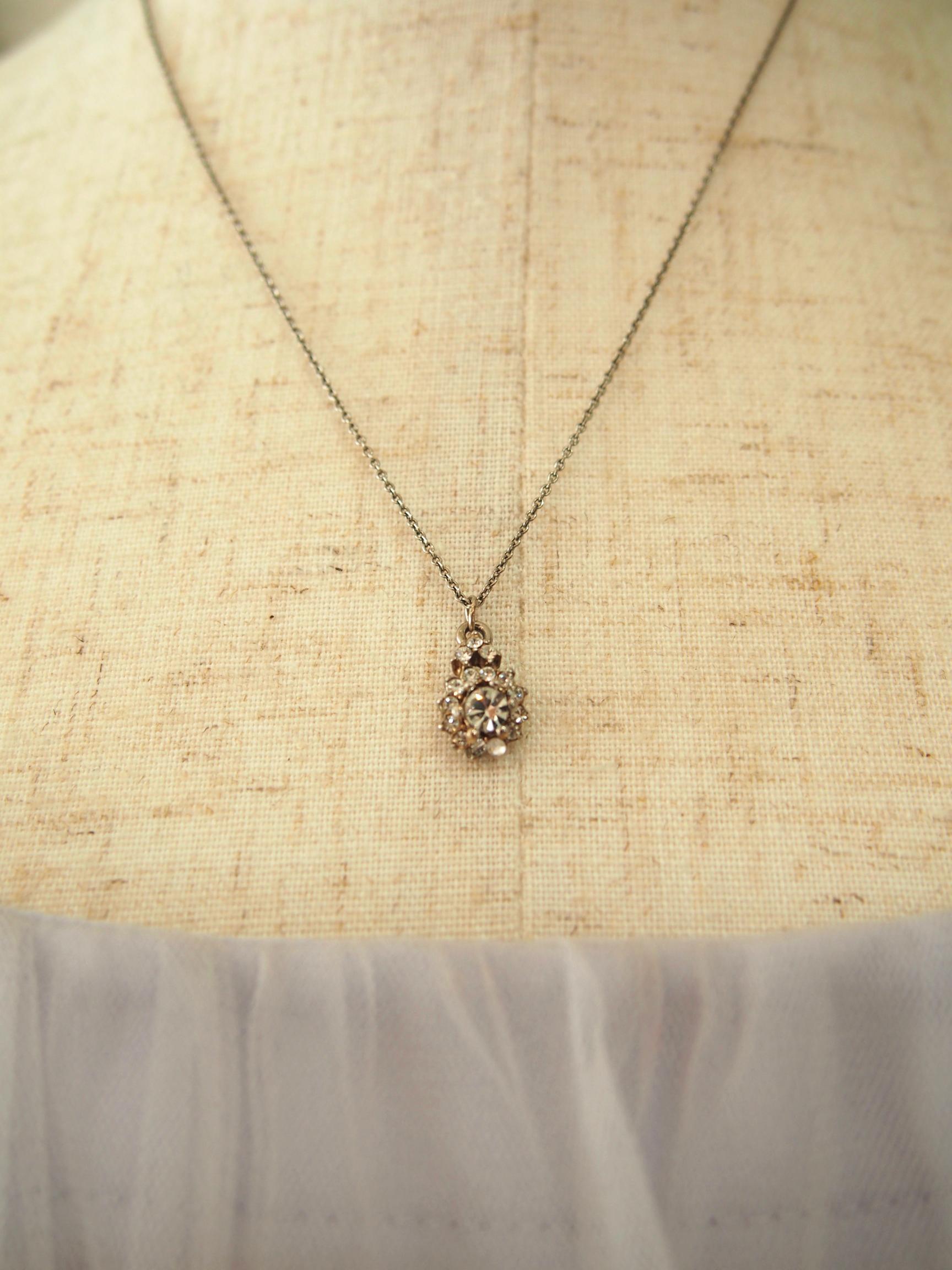 nr_necklace_038