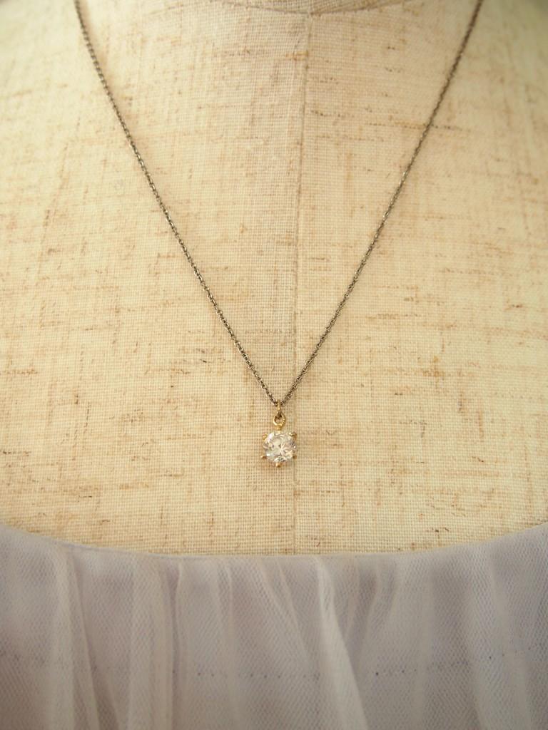nr_necklace_039