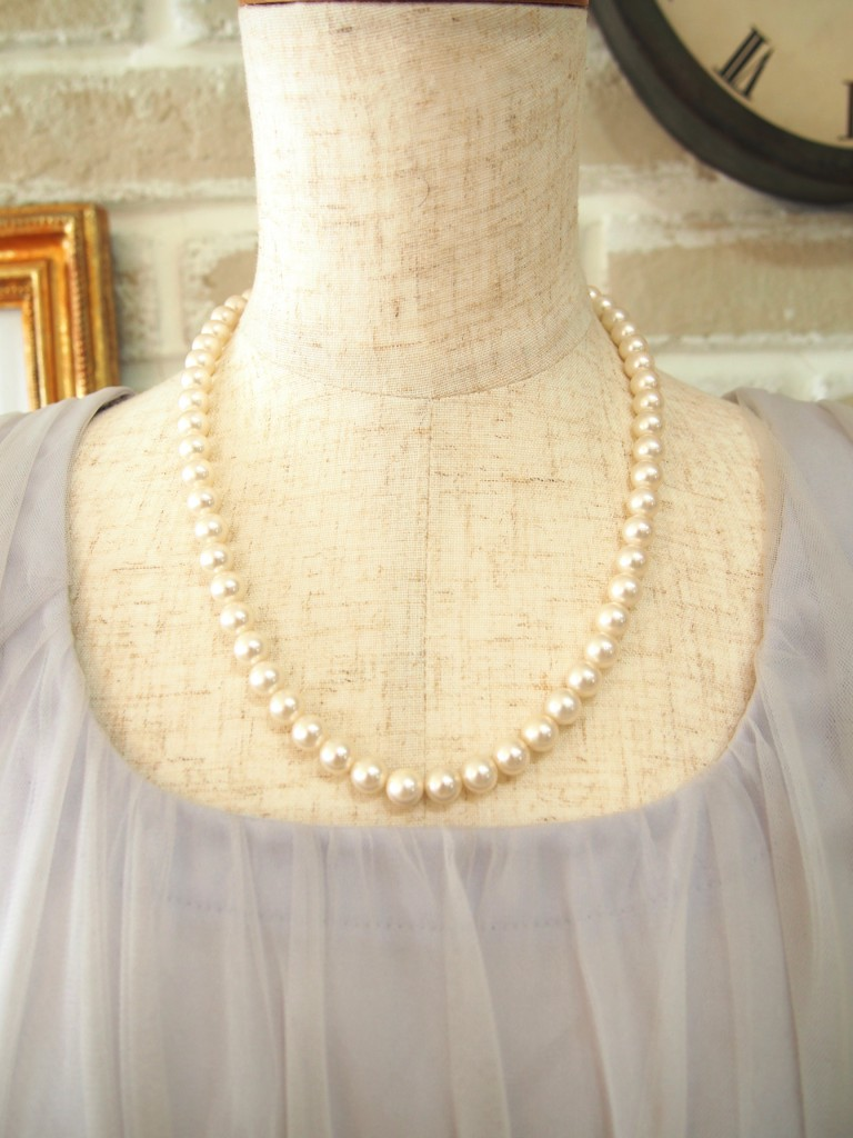 nr_necklace_041