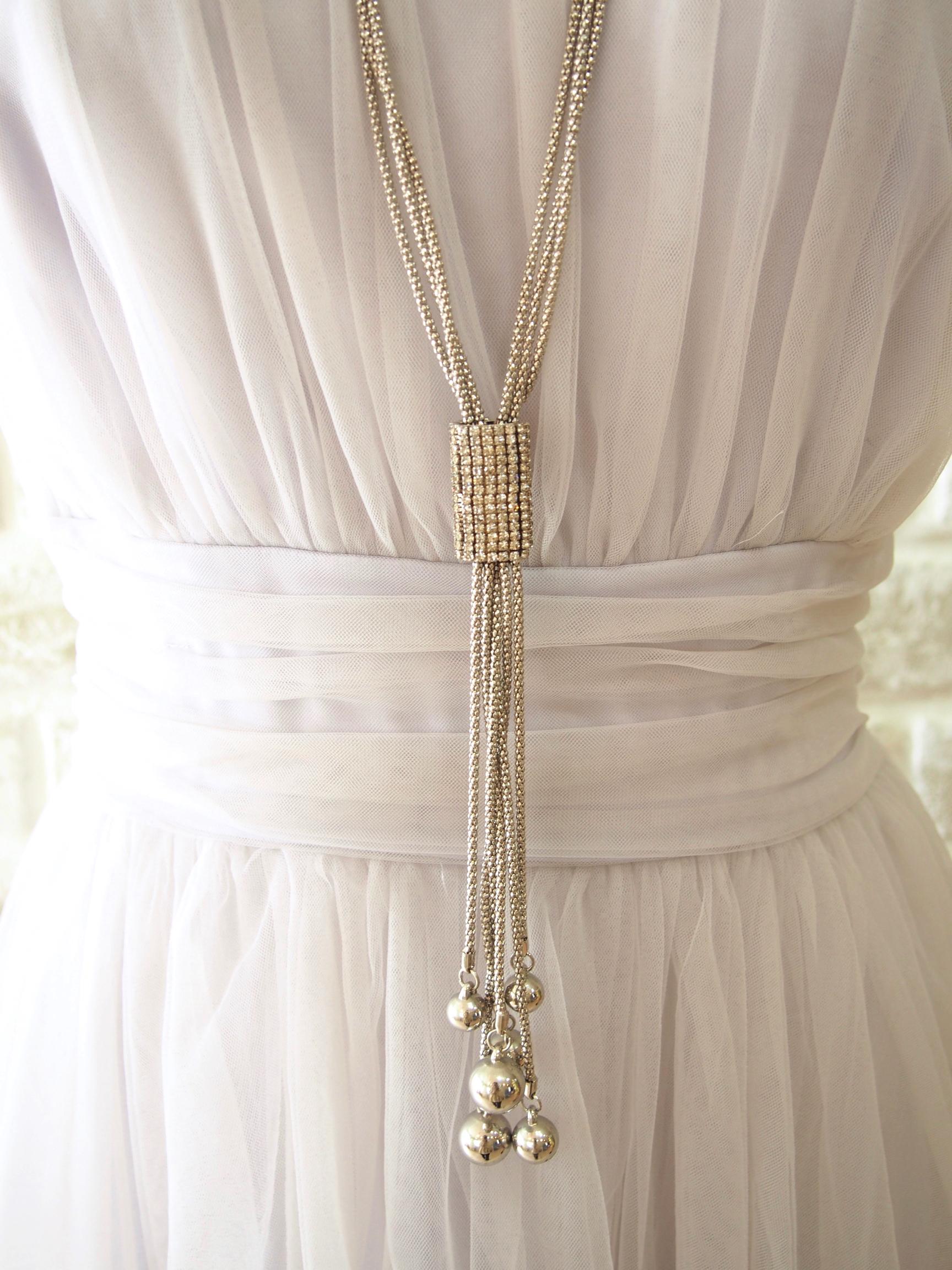 nr_necklace_044