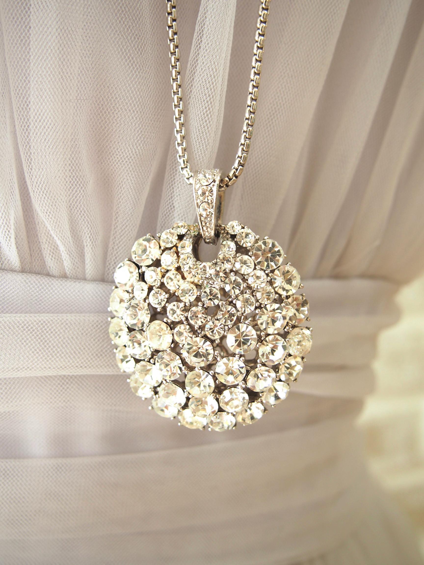 nr_necklace_045