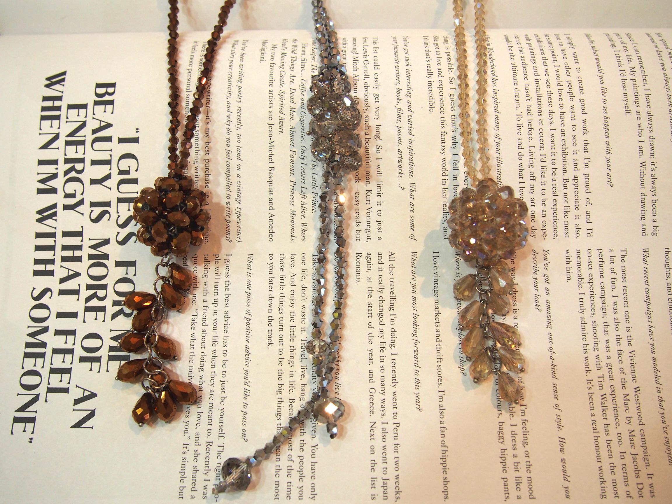 nr_necklace_046