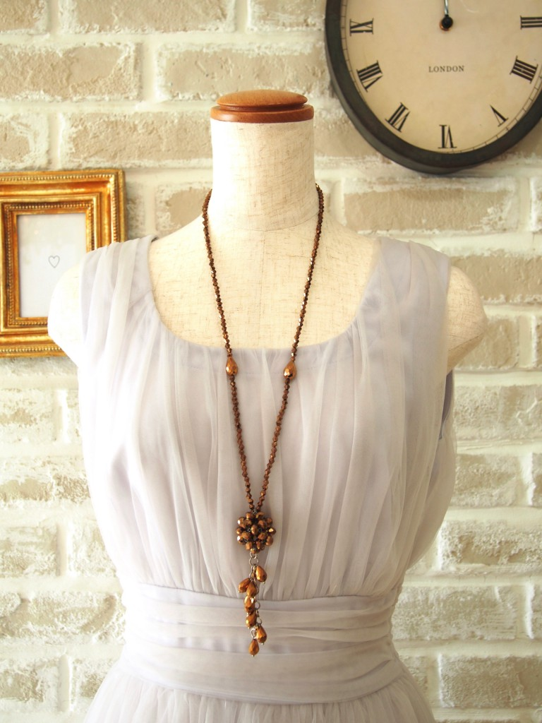 nr_necklace_047