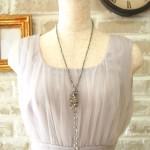 nr_necklace_049