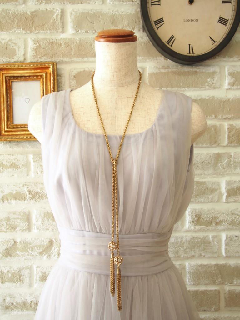 nr_necklace_050