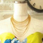 nr_necklace_053