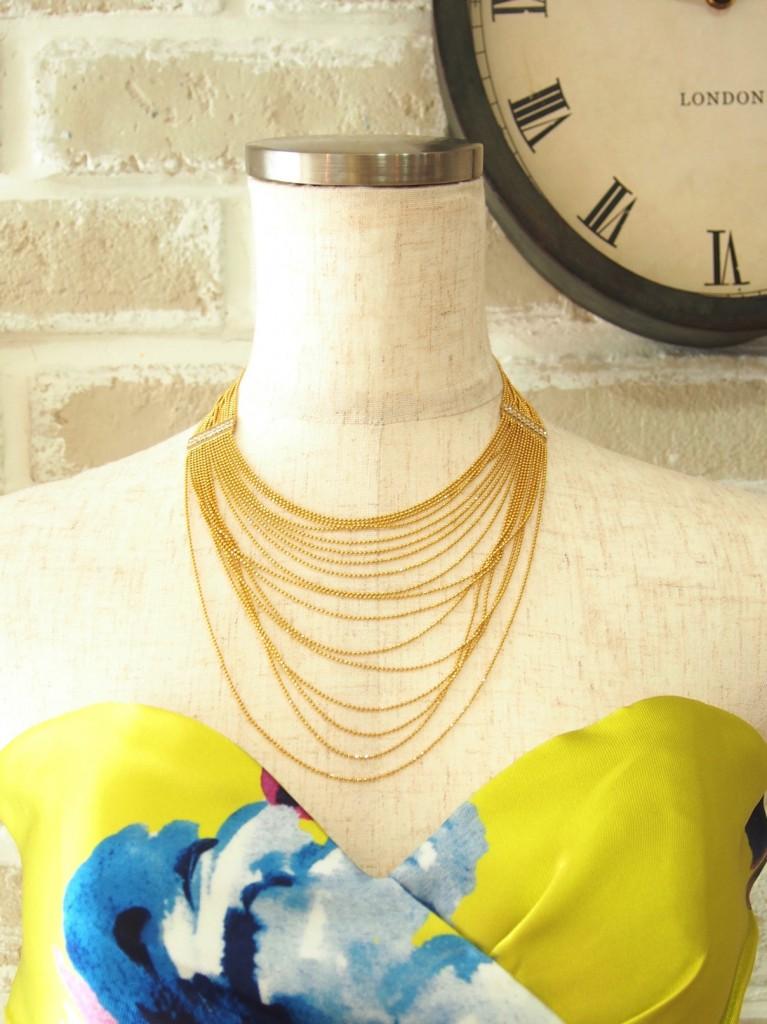 nr_necklace_053