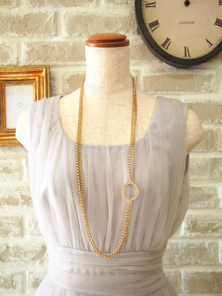nr_necklace_054
