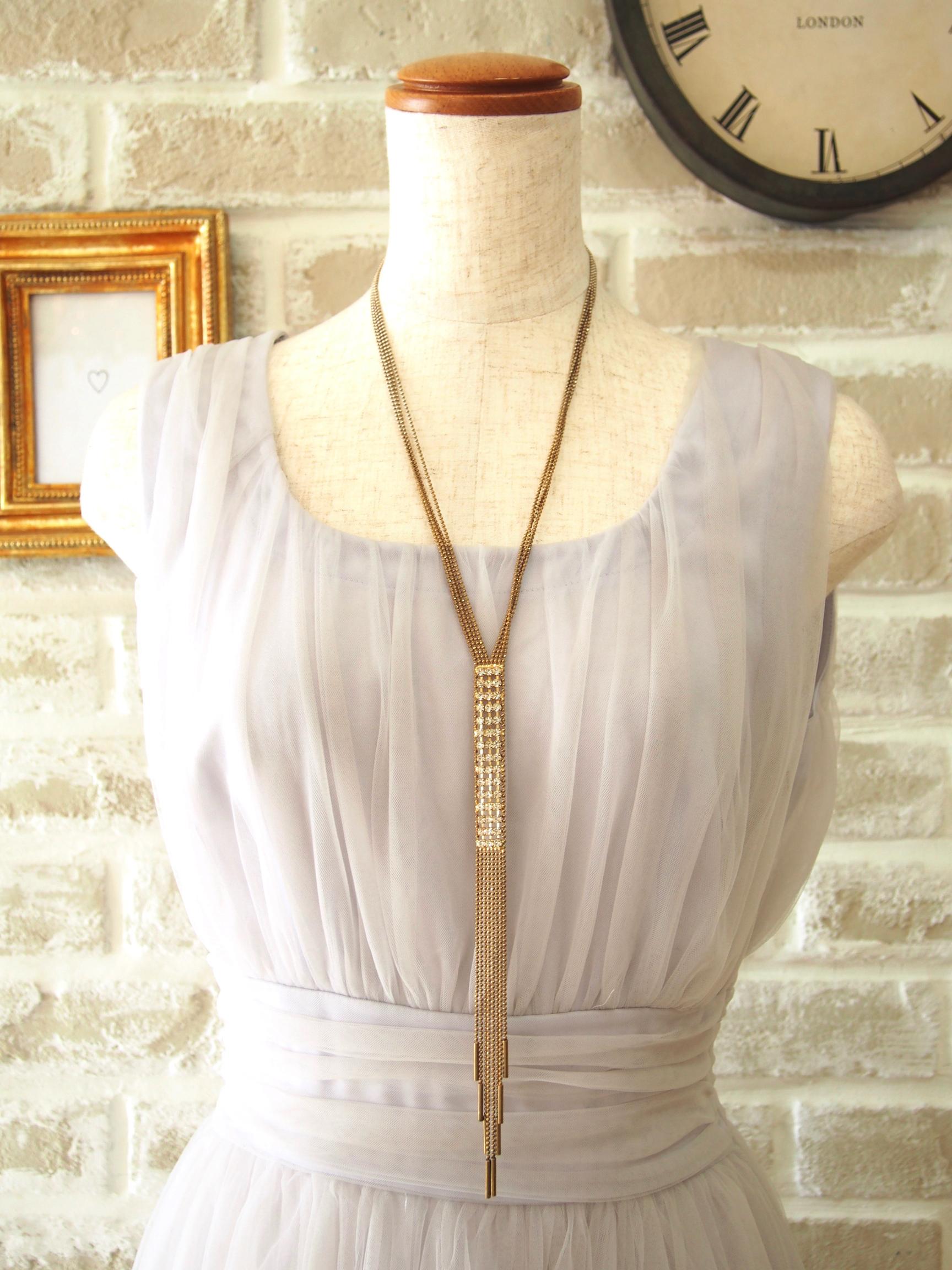 nr_necklace_055