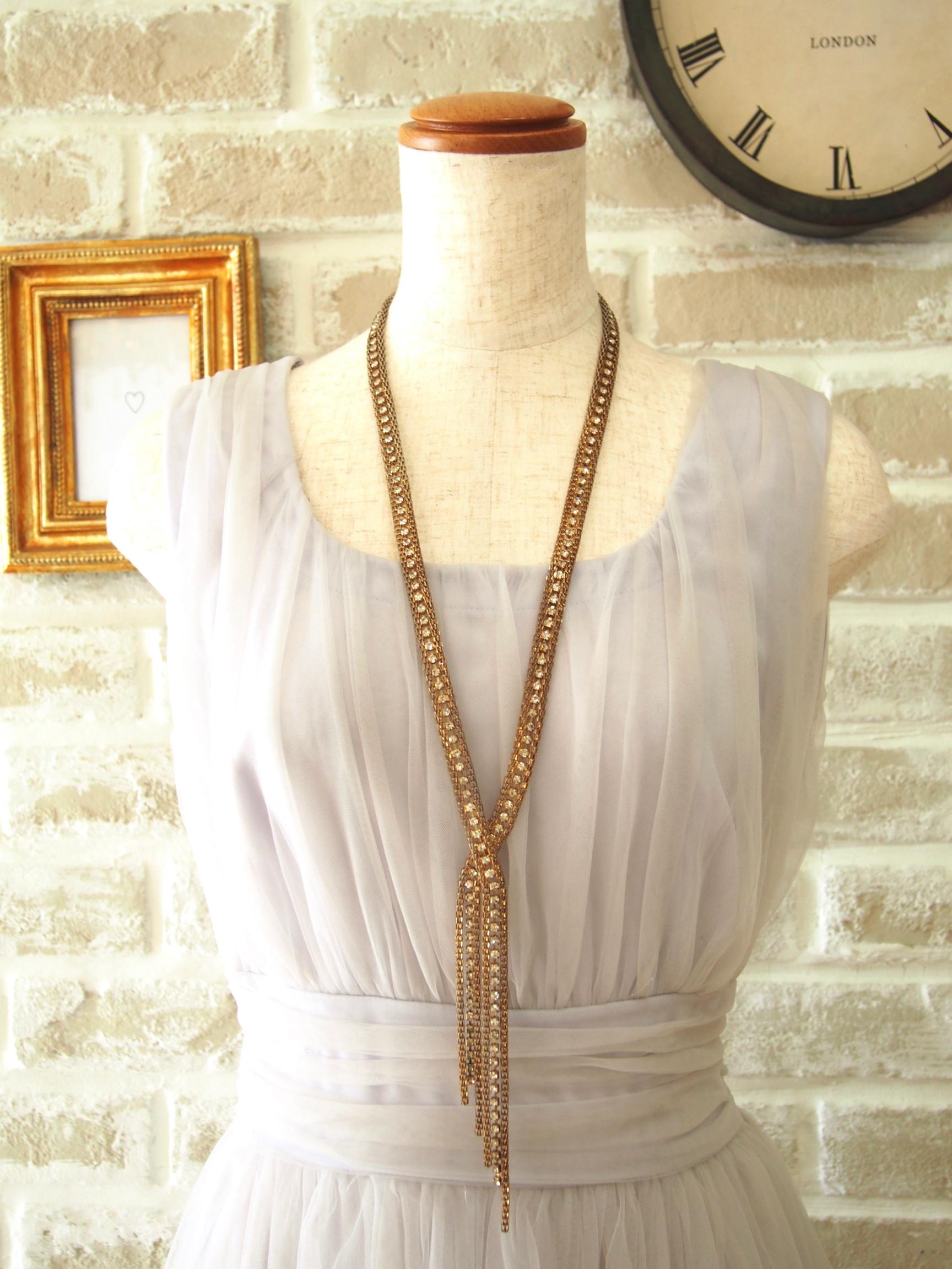 nr_necklace_057
