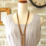 nr_necklace_058