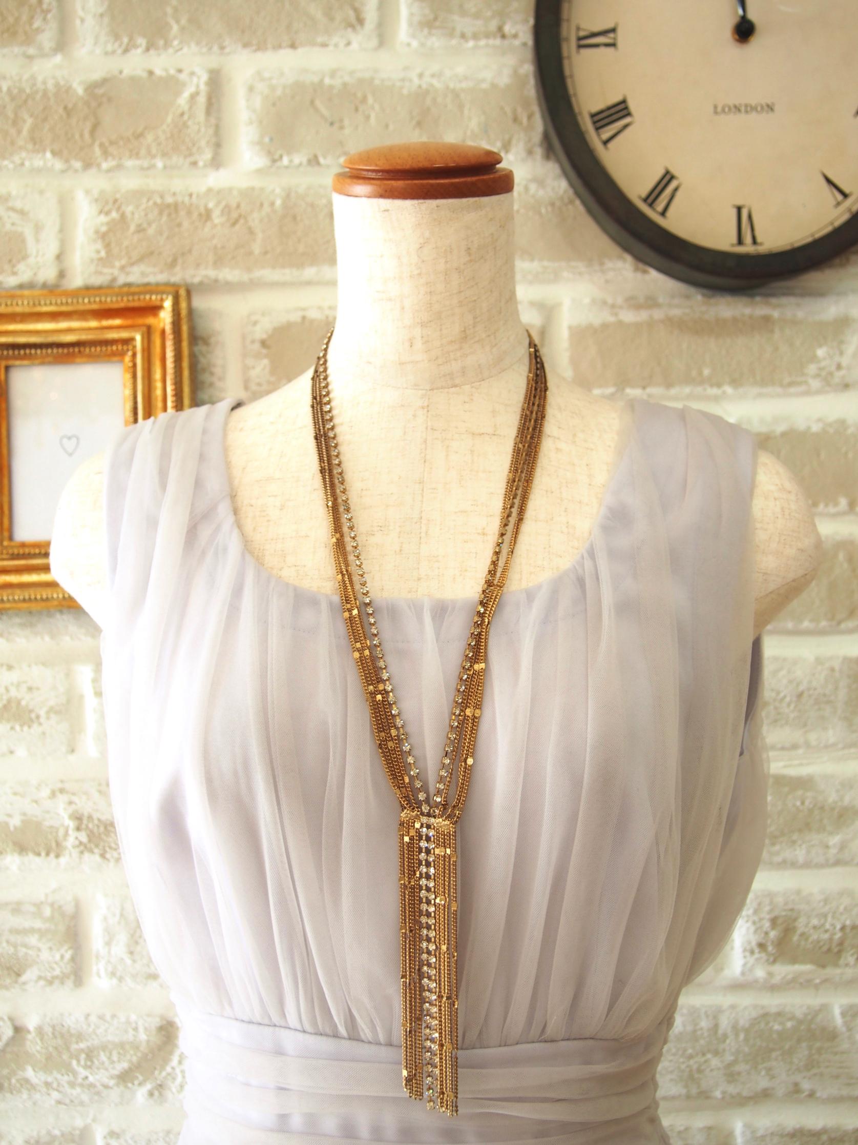 nr_necklace_058