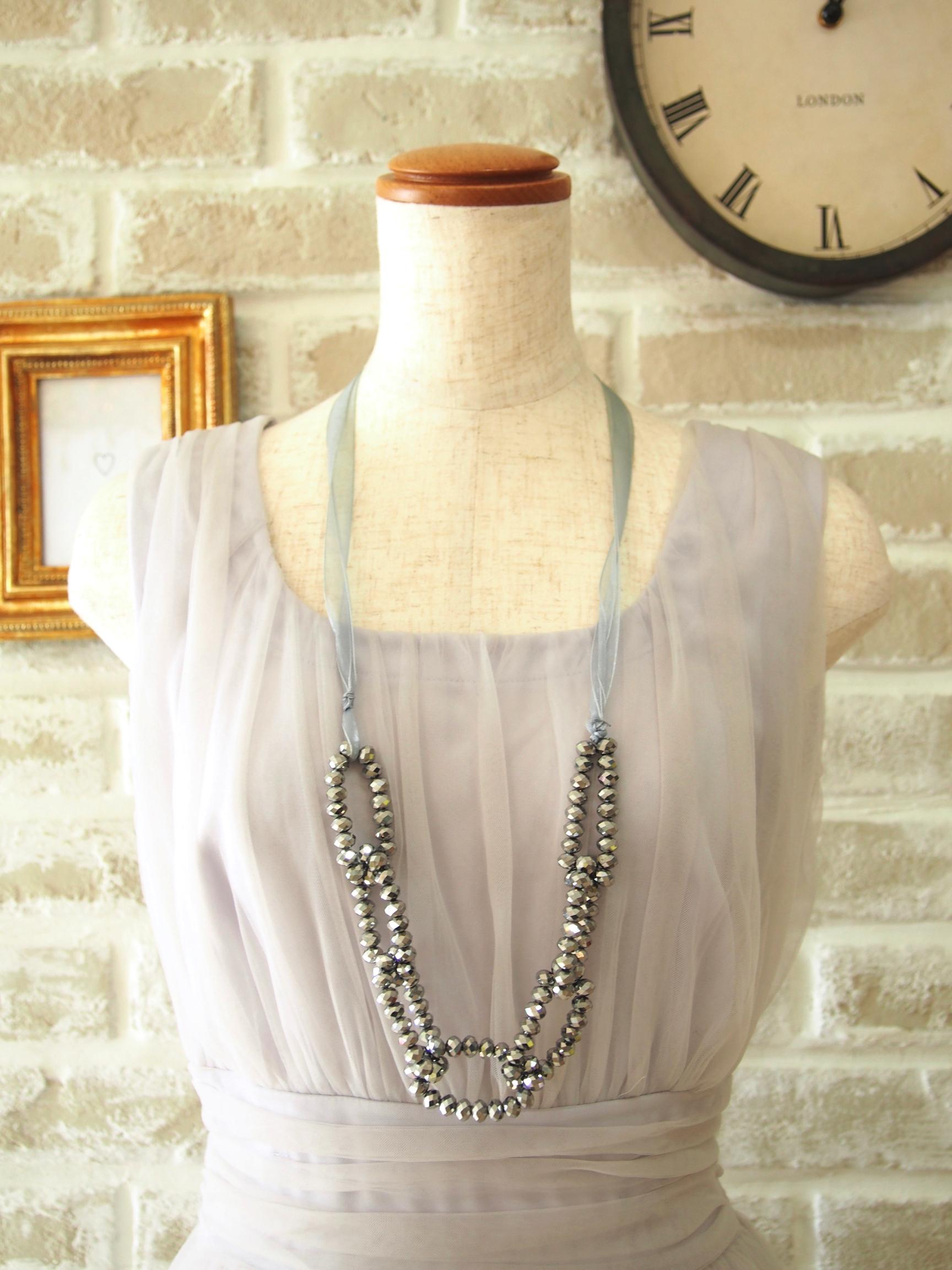 nr_necklace_059