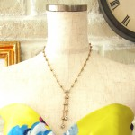 nr_necklace_060
