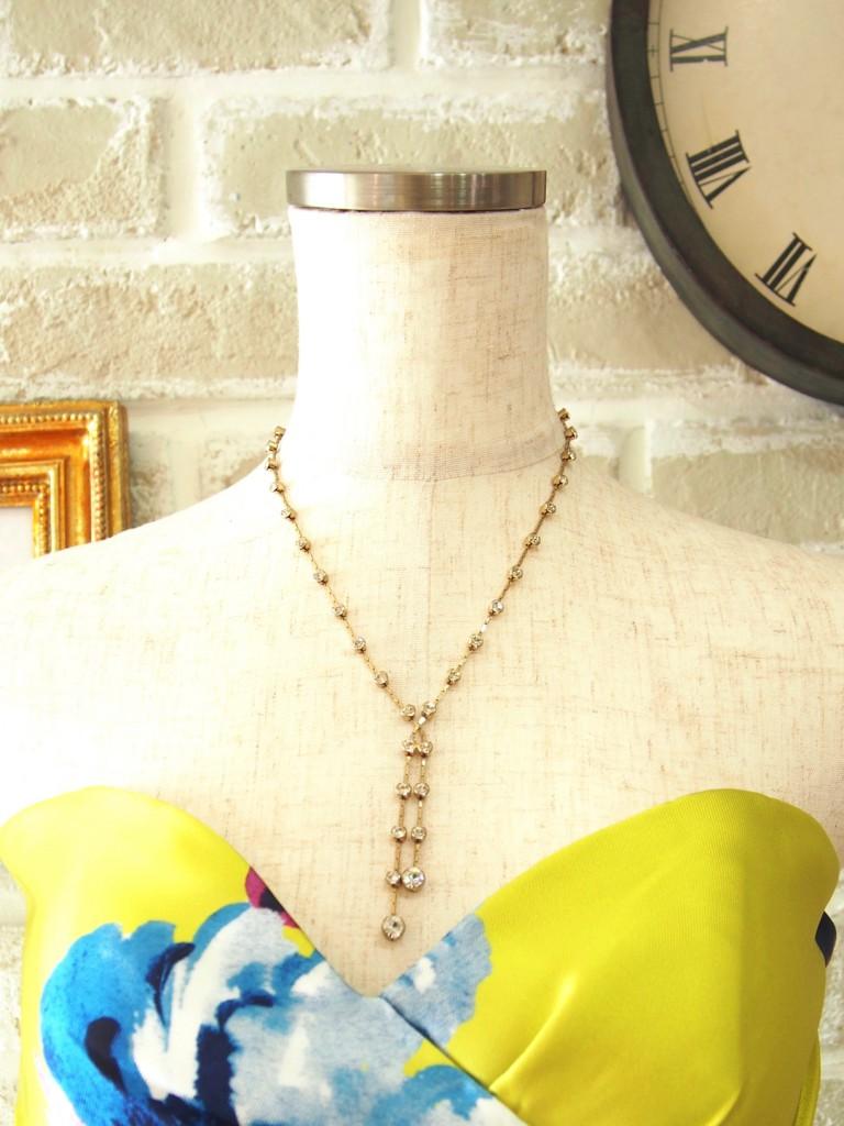 nr_necklace_060
