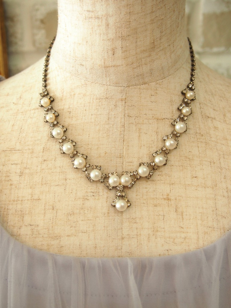 nr_necklace_061