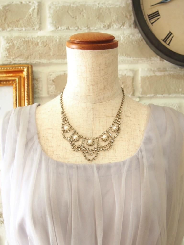 nr_necklace_062