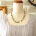 nr_necklace_063