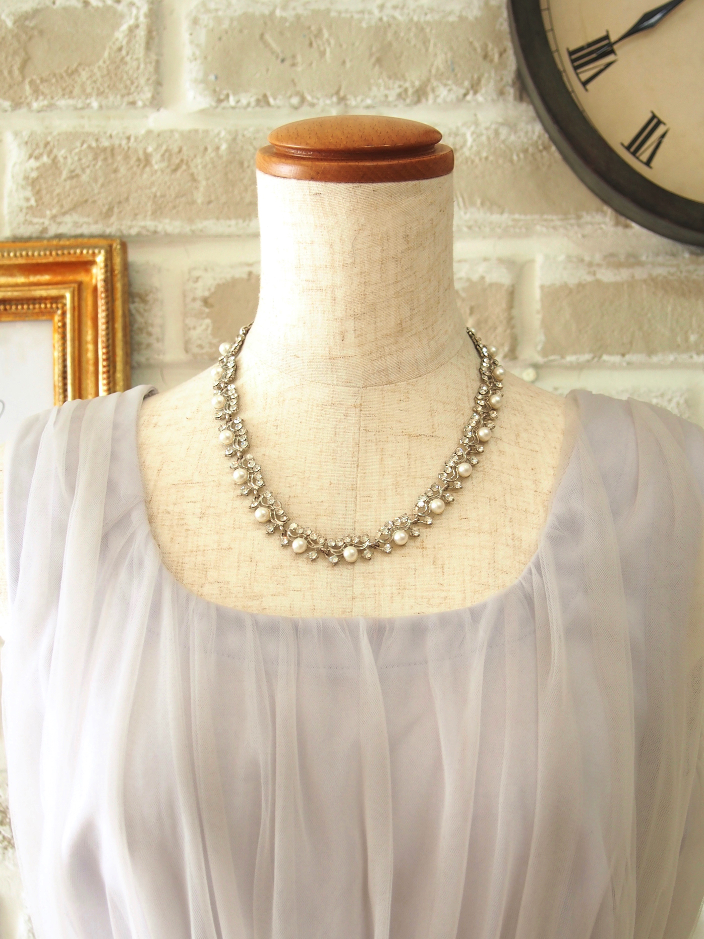 nr_necklace_063