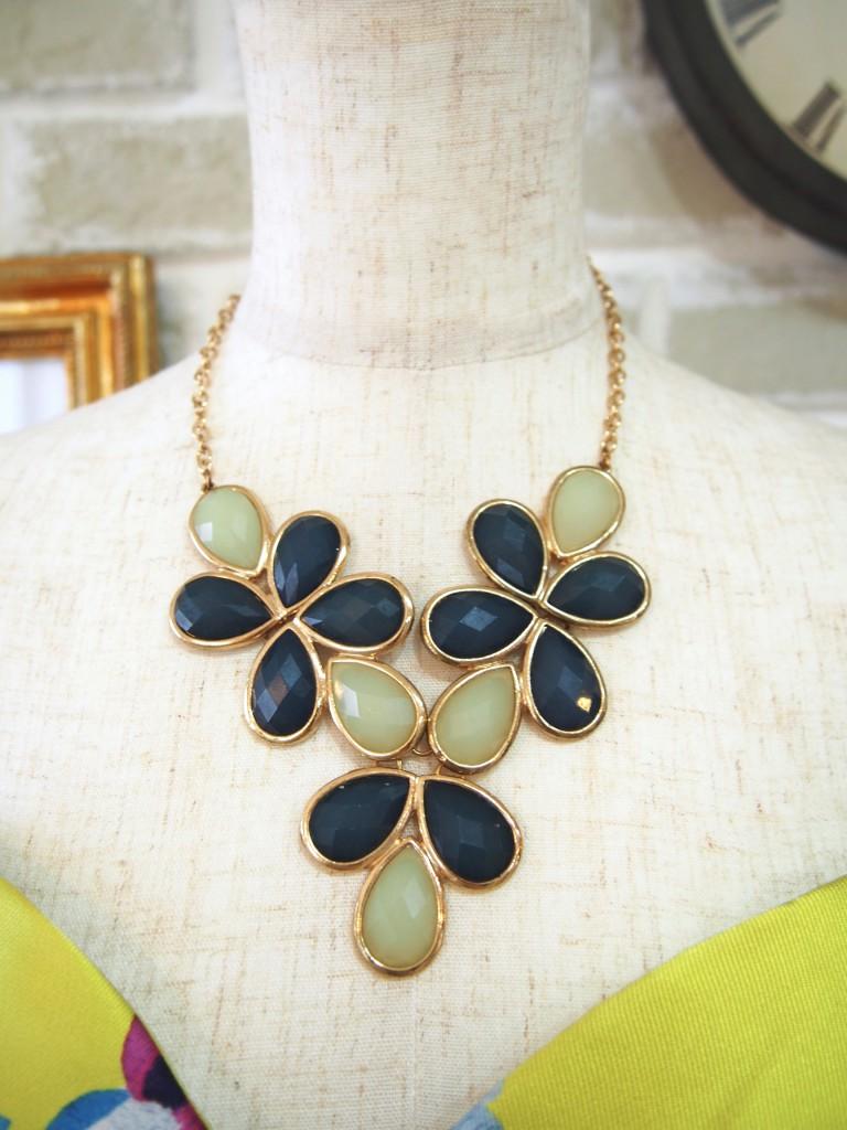 nr_necklace_064