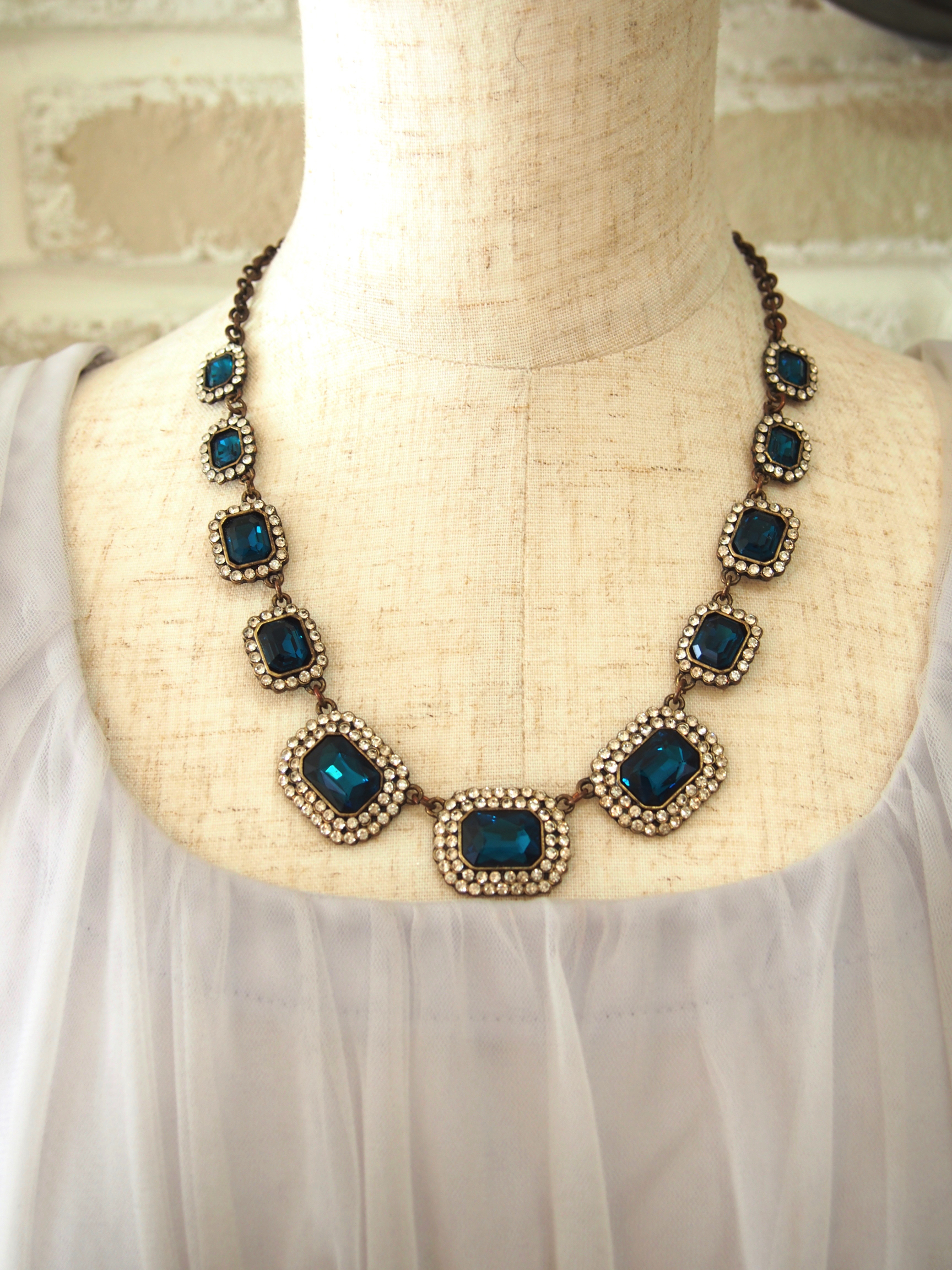nr_necklace_066