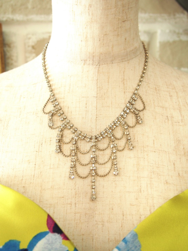 nr_necklace_067