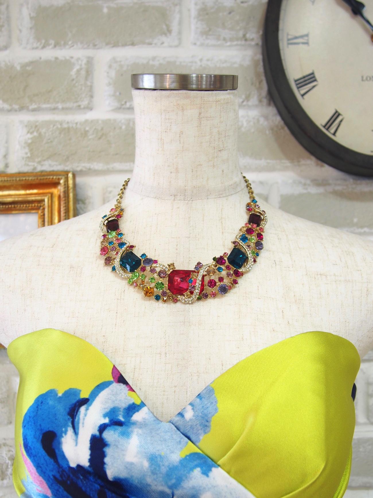 nr_necklace_070