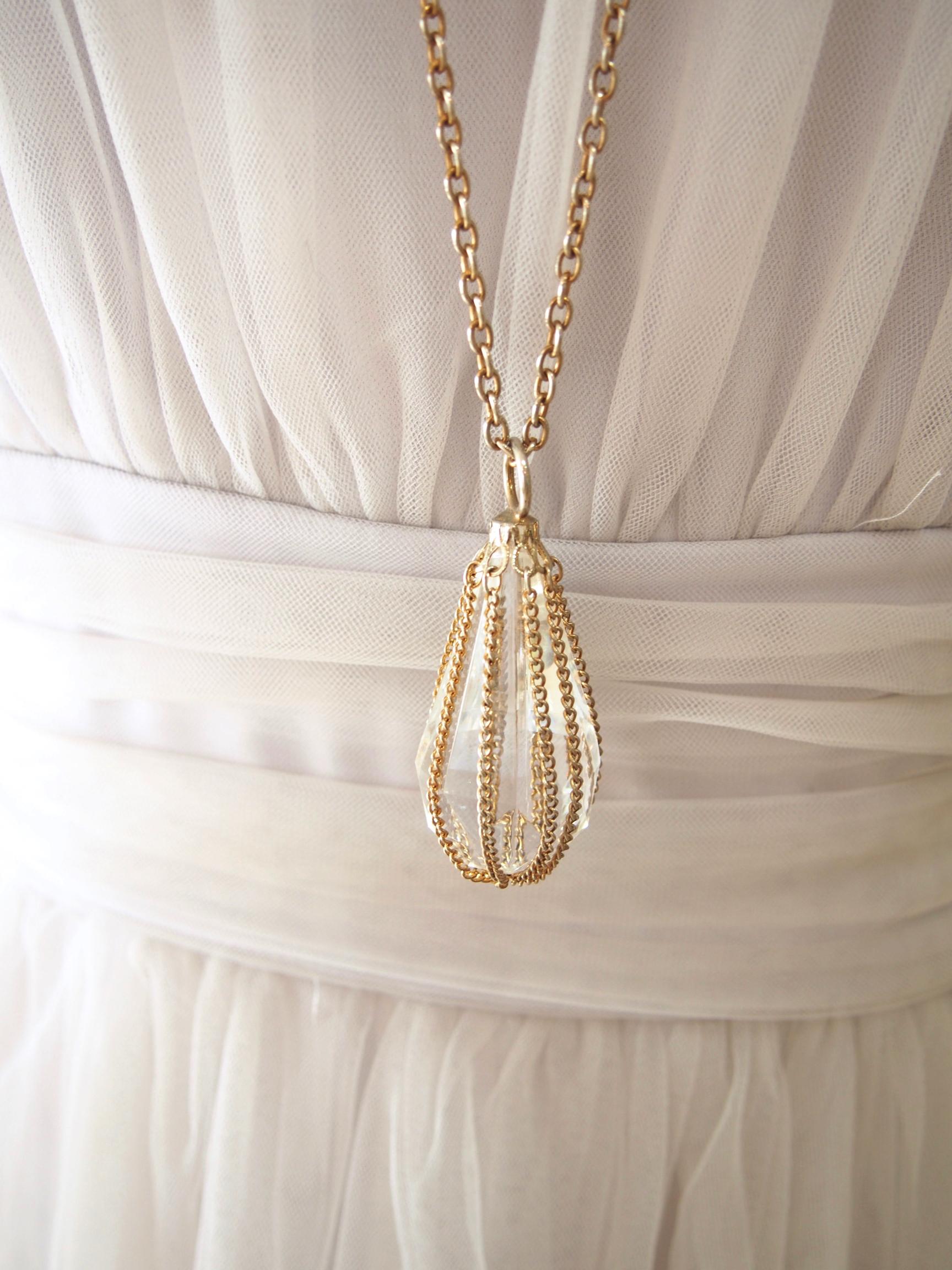 nr_necklace_071