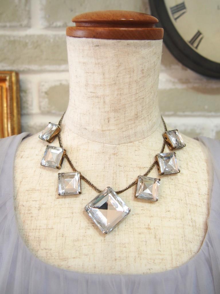 nr_necklace_074