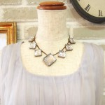 nr_necklace_074