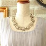 nr_necklace_076