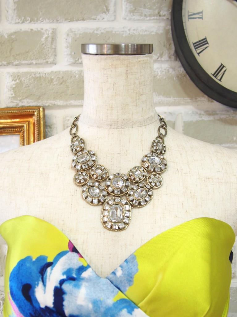 nr_necklace_079