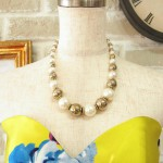 nr_necklace_080