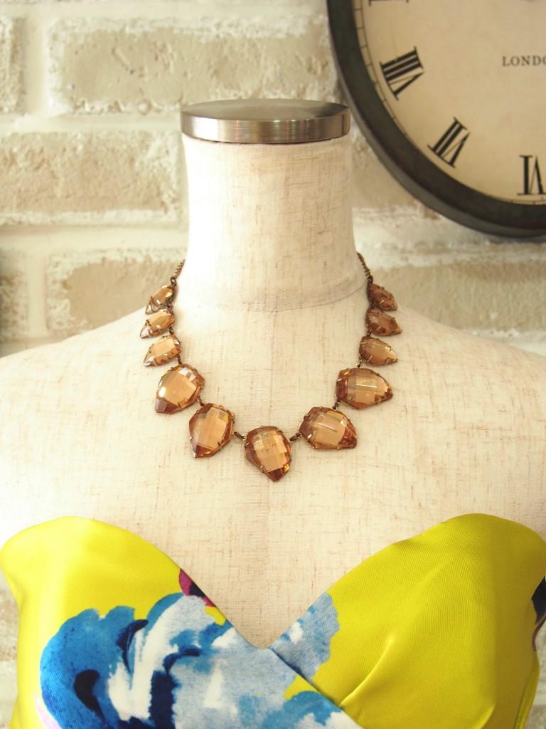 nr_necklace_081