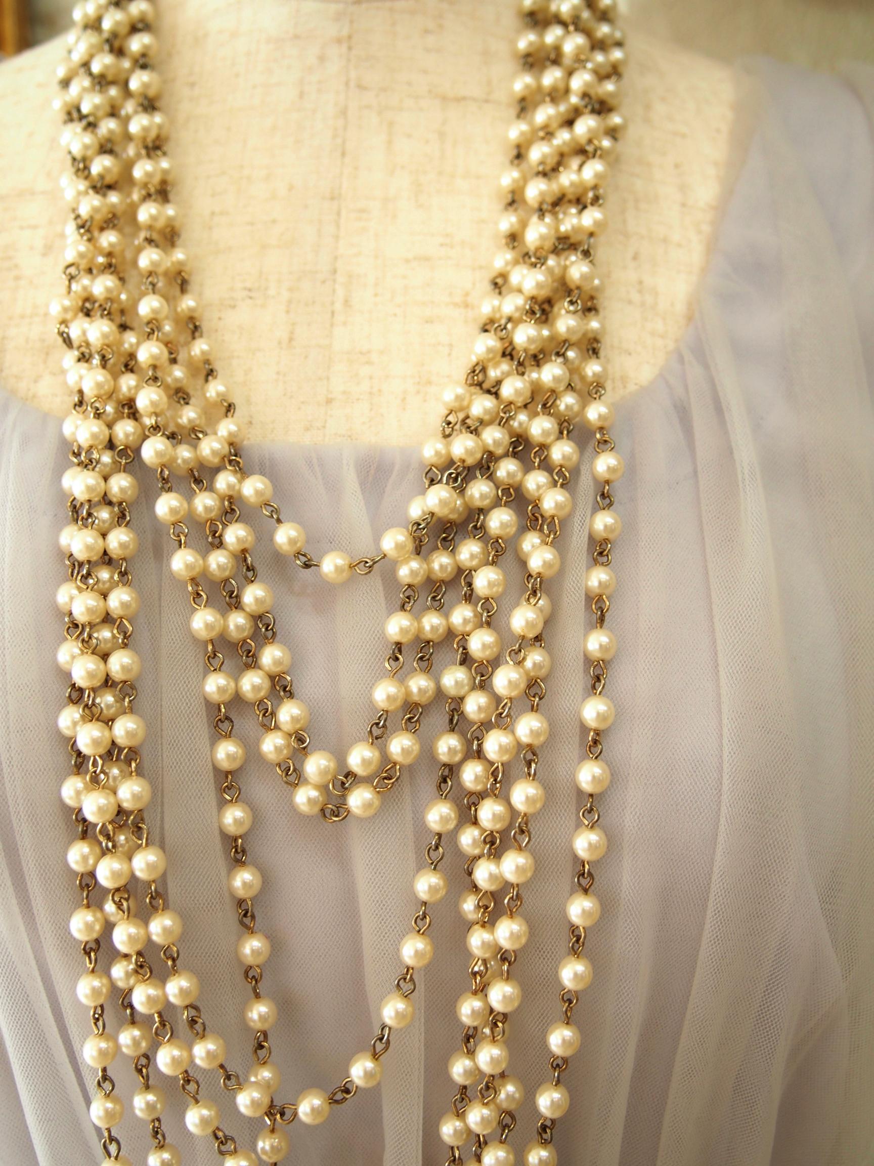 nr_necklace_082