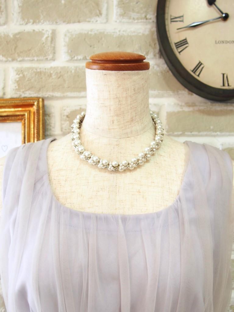 nr_necklace_085