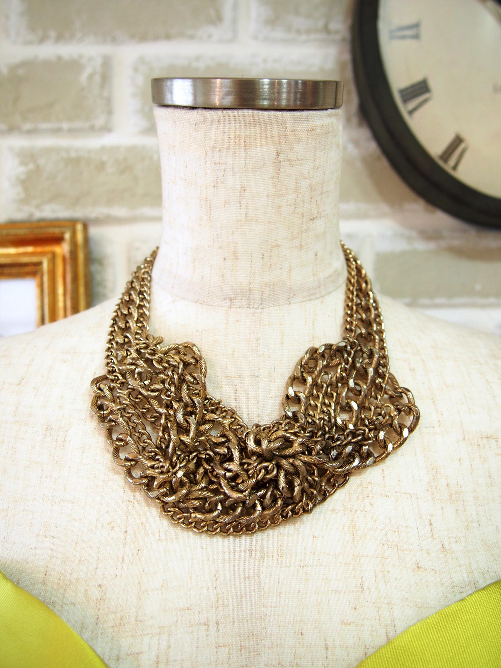 nr_necklace_087