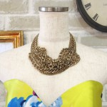 nr_necklace_087